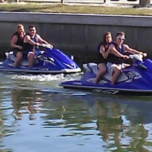 guests jet skis 1